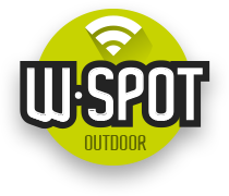 logo wspot outdoor
